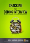 Cracking the Coding Interview - Book