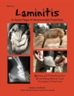 Laminitis: An Equine Plague of Unconscionable Proportions : Healing and Protecting Your Horse Using Natural Principles & Practices - eBook