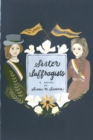 Sister Suffragists - eBook