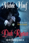 Dark Rapture - eBook