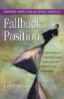 Fallback Position - eBook