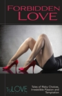 Forbidden Love : TruLove Collection - eBook