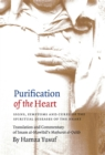 Purification of the Heart : Signs, Symptoms and Cures of the Spiritual Diseases of the Heart - eBook