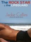 The Rock Star and The Lifeguard - eBook