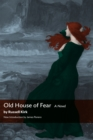 Old House of Fear - eBook