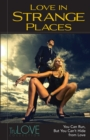 Love In Strange Places : TruLOVE Collection - eBook