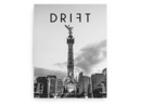Drift Volume 6: Mexico City - Book