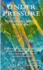 Under Pressure, Permssion Changes Everything - eBook