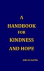 Handbook for Kindness and Hope - eBook