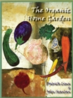 Organic Home Garden - eBook