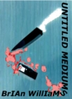 Untitled Mediums - eBook