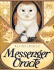 Messenger Oracle - Book
