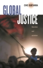 Global Justice : Liberation and Socialism - eBook