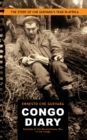 "Congo Diary : The Story of Che Guevara's ""Lost"" Year in Africa - eBook"
