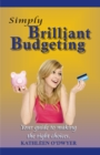 Simply Brilliant Budgeting - eBook