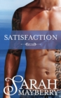Satisfaction - eBook
