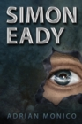 Simon Eady - eBook