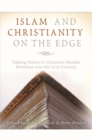 Islam and Christianity on the Edge - eBook