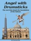 Angel with Drumsticks - eBook
