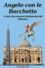Angelo con le Bacchette - eBook