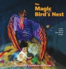 The Magic Bird's Nest - Book