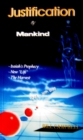 Justification of Mankind - eBook