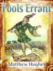 Fools Errant - eBook