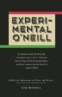 Experimental O'Neill : The Hairy Ape, The Emperor Jones, and The S.S. Glencairn One-Act Plays - Book