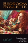 Bedroom Roulette : TruLOVE Collection - eBook