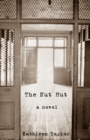 Nut Hut - eBook