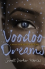 Voodoo Dreams: A Novel of Marie Laveau - eBook