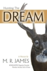 Hunting the Dream - eBook
