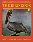 The Bird Book - eBook