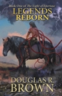 Legends Reborn - eBook