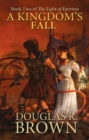 Kingdom's Fall - eBook