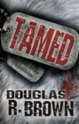 Tamed - eBook