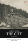 The Gift - Expanded Edition - Book