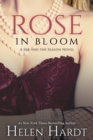 Rose in Bloom - eBook