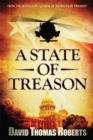 A State of Treason - Book