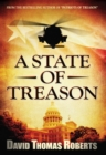 A State of Treason - eBook