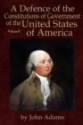 A Defence of the Constitutions of Government of the United States of America : Volume II - eBook