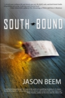 Southbound - eBook