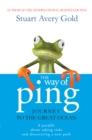 Way of Ping: Journey to the Great Ocean - eBook