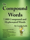 The Compound Words - eBook