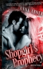 Shopgirl's Prophecy - eBook