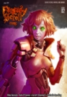 Fantasy Scroll Magazine Issue #2 - eBook
