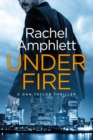 Under Fire - eBook