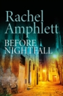 Before Nightfall - eBook