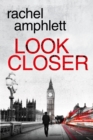 Look Closer - eBook