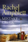 Mistake Creek - eBook